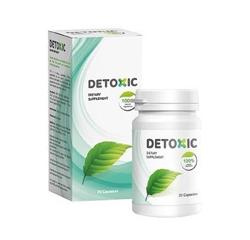Vitamin E 700mg R&D Hộp 100 viên - hàng Canada
